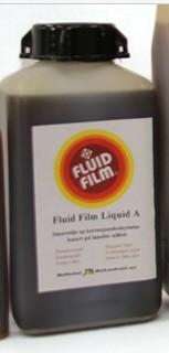 fluid film liquid a h clausen as. Black Bedroom Furniture Sets. Home Design Ideas