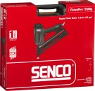 Senco FINISHPRO 35Mg 1,8mm 34° 32-63MM thumbnail