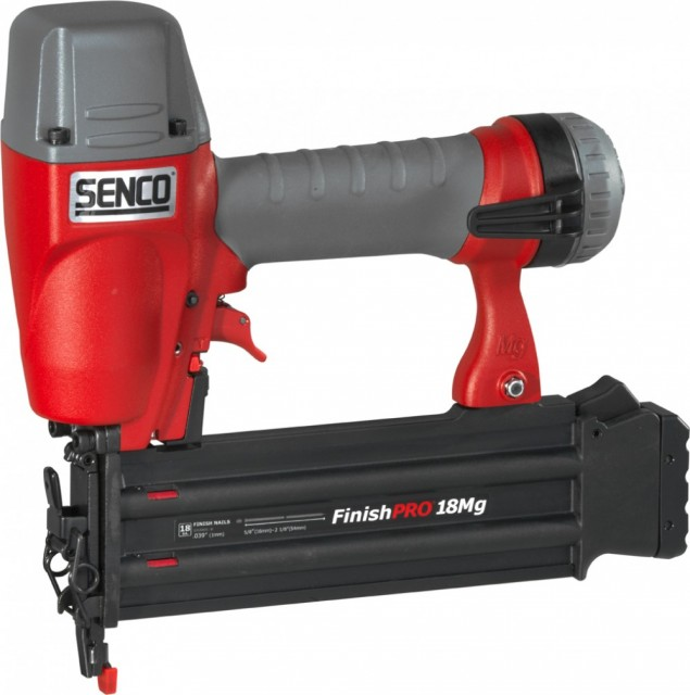 Senco Finishpro 18MG 1,2mm