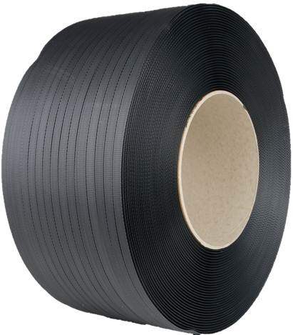 PP INTERFLEX 12x0.60mm SORT