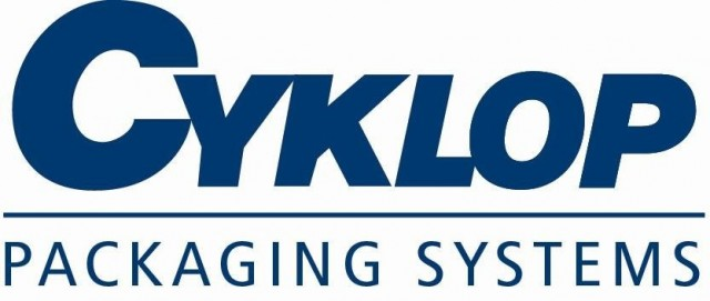 Cyklop/ H. Clausen AS Logo